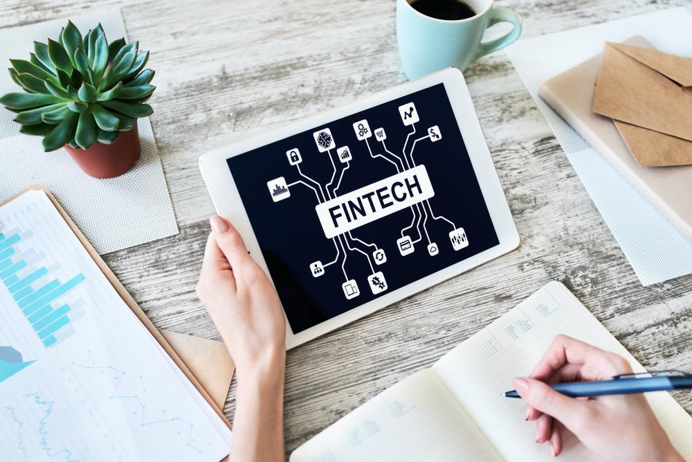 A Beginner's Guide to Fintech
