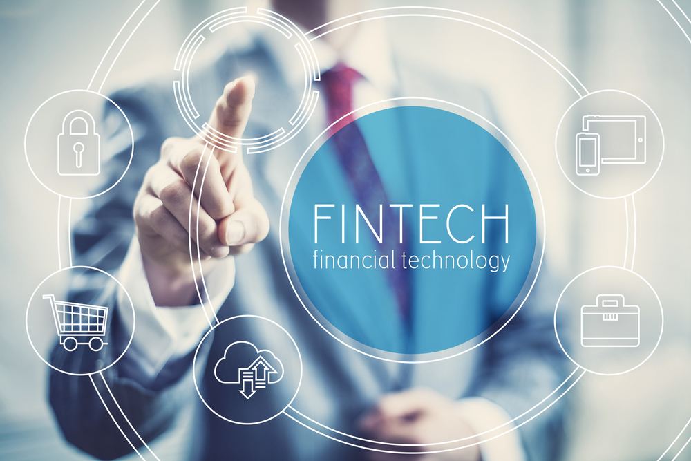Fintech: Blockchain for Beginners