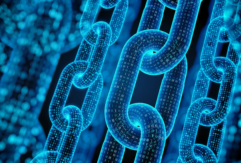 Blockchain Technology: Why Use It and What Does It Do?