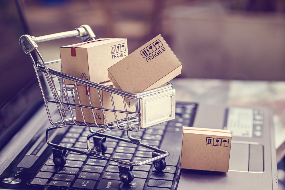 Ecommerce Trends: Innovations In Payments