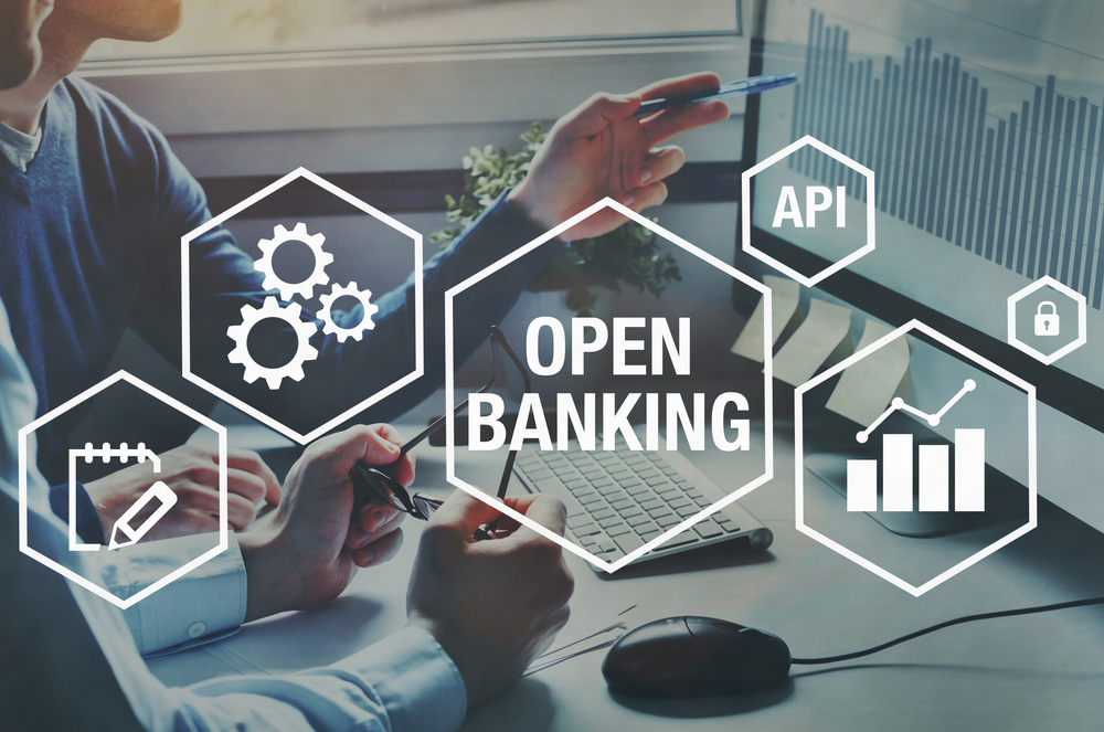 The Progress of Open Banking in the UK