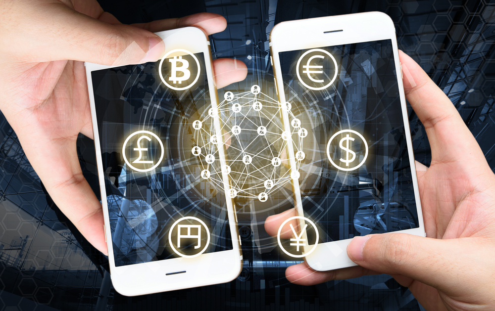 Is Another Fintech Revolution on The Horizon?