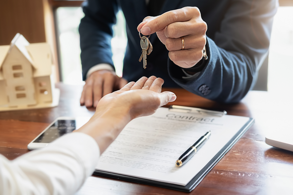 Finding a Good Real Estate Deal